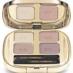 Προϊόντα μακιγιάζ Dolce & Gabbana
