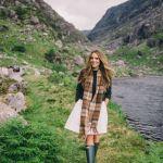 Χειμωνιάτικο ταξίδι στην Ιταλία, τι να φορέσεις, τα 10 καλύτερα outfits