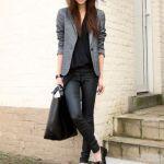 Τι θα φορέσετε για να πάτε σε ενα συνεδριο, τα 10 καλύτερα outfits