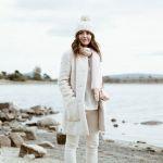 Τα trends στα ρουχα για το Χειμώνα 2017, τα 9 καλύτερα outfits