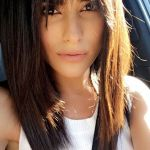 7 μοντέρνα χτενίσματα για ίσια μαλλιά