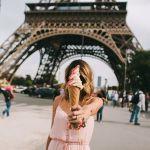Καλοκαιρινες διακοπες στο Παρίσι, τι να φορέσεις
