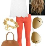 5 Casual outfit για το καλοκαίρι που θα αγαπήσεις