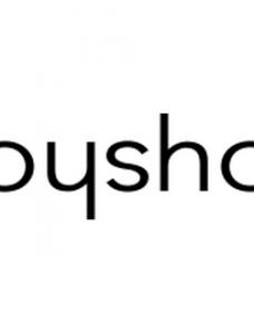 oysho logo 228x300 - Oysho Καταστήματα στην Ελλαδα