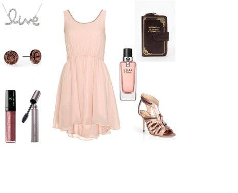 ba5cf38ad3ad046bb6a067902647081f - Look of the Day με φόρεμα Alice + Olivia