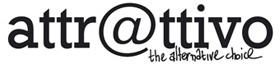 attrattivo - attrattivo Καταστηματα στην Ελλαδα
