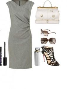 e83997eea4715e4133e99df0e9318a6c 228x300 - Look of the Day με φόρεμα Ralph Lauren
