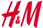 hm - H&M Καταστηματα στην Ελλαδα