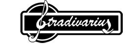 stradivarius - Stradivarius Καταστήματα στην Ελλαδα