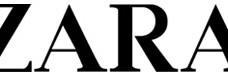 zara 228x76 - Zara Καταστήματα στην Ελλαδα