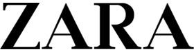 zara - Zara Καταστήματα στην Ελλαδα
