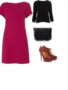 63ed7f0e29cacdb22b2c3cf1973ee737 228x300 - Look of the day με γόβες Gucci