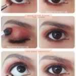 TheBeautyDepartment.com-Blushing-Eye