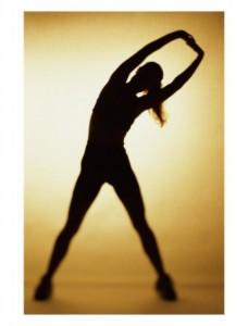 gimnastiki 228x300 - Γυμναστική & Υγεία
