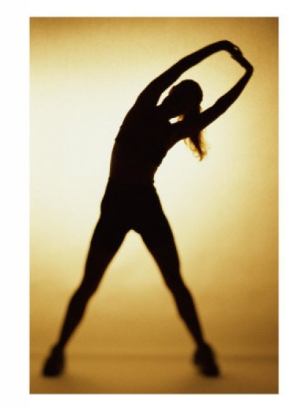 gimnastiki - Γυμναστική & Υγεία