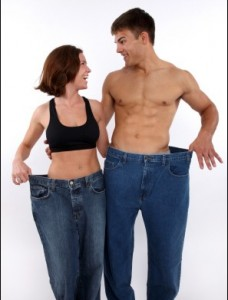quick weight loss 1 228x300 - Ανασυγκρότηση τώρα για να φύγουν όλα τα περιττά κιλά!