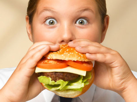 1347571470 3533 obesity - Πως να γλυτώσεις τις θερμίδες των deliveries