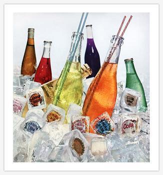 5019758634 polls soda 1955 bottles 00 4949 286026 poll xlarge xlarge - 8 τρόφιμα που νομίζετε ότι είναι υγιεινά (Αλλά δεν είναι)