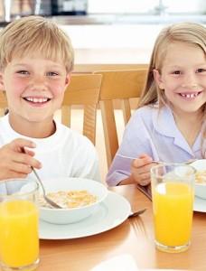 breakfast recipes for kids 228x300 - Πρωινό & δεκατιανό για παιδιά κατά την σχολική περίοδο