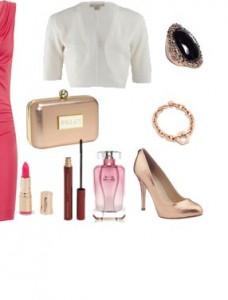 f94118474d546a8c93163bbd4e126d23 228x300 - Look of the day με ροζ φόρεμα Vivienne Westwood