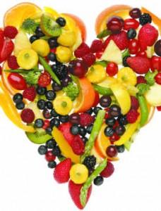 hearth foods 228x300 - Διατροφή για γερή και υγιή καρδιά
