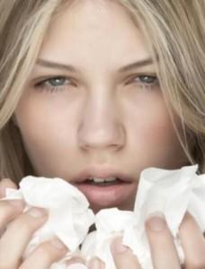 krioma 228x300 - Αυτόν τον χειμώνα ΔΕΝ θα αρρωστήσω!