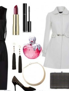 Clip27 228x300 - Look of the day με παλτό miss Selfridge