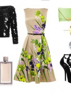 Clip 416 228x300 - Look of the day ανοιξιάτικο βραδινό look