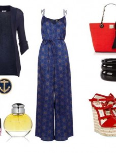 Clip 423 228x300 - Look of the day με jumpsuit topshop