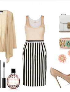 Look of the day 228x300 - Look of the day με τσάντα Chloe