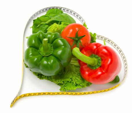 xolisteroli - 4 τρόποι να μειώσετε την χοληστερόλη σας