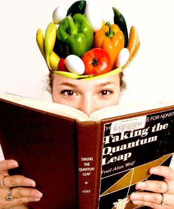 diatrofi eksetaseis - Πανελλήνιες εξετάσεις: Διατροφή για την επιτυχία