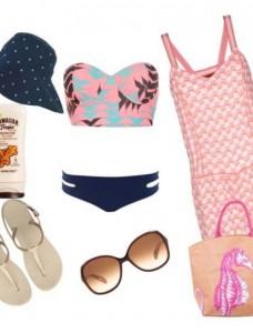 Clip2 228x300 - νεανικό outfit για την παραλία