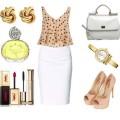 Clip18 120x120 - Look of the day με φούστα Zara