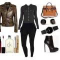 Clip15 120x120 - παντελόνι bodycentral μπλούζα Balmain jacket Pyer Moss τσάντα Madewell