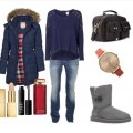 Clip9 120x120 - Look of the day με ένα jean Diesel