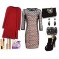 Look of the day on a formal occasion 120x120 - Look of the day για μια επίσημη περίσταση