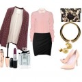 Look of the day to stand in a formal or evening out 120x120 - Look of the day για να ξεχωρίσετε σε μια επίσημη ή βραδινή έξοδο