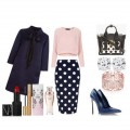 Look of the day with Topshop blouse and bracelet Tiffany 120x120 - Look of the day με μπλούζα Topshop και βραχιόλι Tiffany