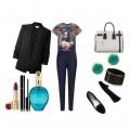 current outfit is very minimal stylish and comfortable 120x120 - Το σημερινό μας outfit είναι minimal στιλάτο και ιδιαίτερα άνετο