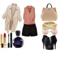 Look of the day with top Innamorato and booties Bershka 120x120 - Look of the day με top Innamorato και μποτάκια Bershka