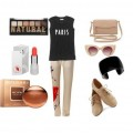 Look of the day set perfect for an afternoon stroll 120x120 - Look of the day ιδανικό σύνολο για μια απογευματινή βόλτα