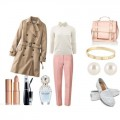 Look of the day perfect for afternoon coffee 120x120 - Look of the day ιδανικό για απογευματινό καφέ