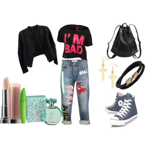 Look of the day with top Urban and bag Monki - Look of the day με top Urban και τσάντα Monki