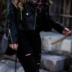 50+ Χειμωνιατικα Outfits για κρύες μέρες