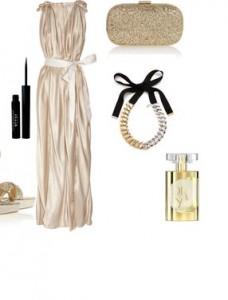 maxi φόρεμα Lanvin και ένα ζευγάρι πέδιλα Jimmy Choo 228x300 - Look of the Day με maxi φόρεμα Lanvin και ένα ζευγάρι πέδιλα Jimmy Choo