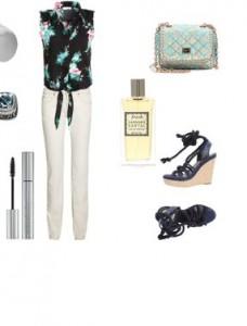 8fe611a9c60b7ed76c2addfd169e8ab8 228x300 - Look of the day με πλατφόρμες Christian Dior