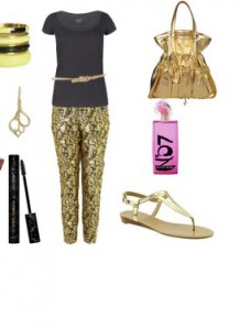 d35b80b84d4808f21ff6691bdbd717cd 228x300 - Look of the Day με σανδάλια Piperlime