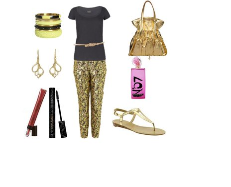 d35b80b84d4808f21ff6691bdbd717cd - Look of the Day με σανδάλια Piperlime
