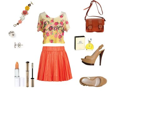 ee578abf936fe89ddfca37a052a30609 - Look of the Day με τσάντα Rebecca Minkoff